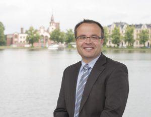 Martin Stritz